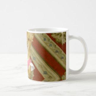 oh chihuahua mug