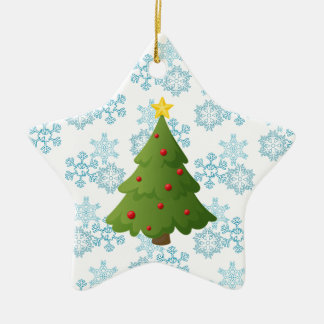 Oh Christmas Tree Christmas Ornament