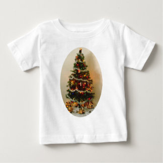 Oh, Christmas Tree Infants T-Shirt