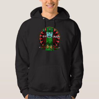 Oh Crap! For Women Hoodie