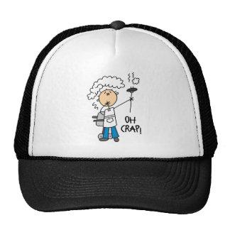 Oh Crap! Hats