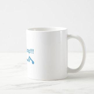 oh crap coffee mugs