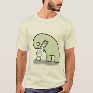Oh... Crap T-Shirt