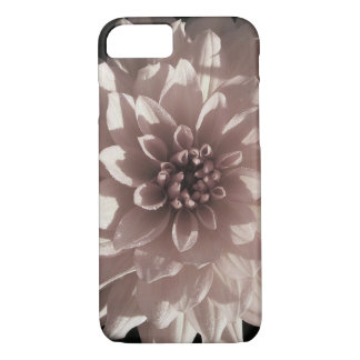 Oh Dahlia! iPhone 8/7 Case