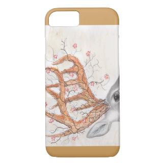 Oh Deer! iPhone 8/7 Case