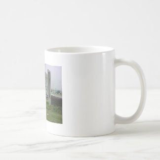 Oh god coffee mugs