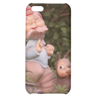 Oh Happy Day! Cover For iPhone 5C