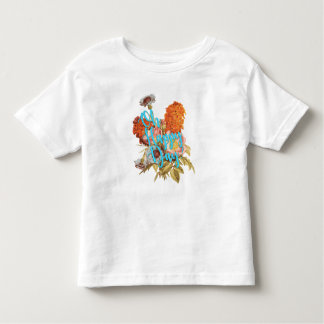 Oh Happy Day! Toddler Toddler T-Shirt