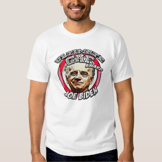 oh Joe, thanks for the laughs! Tshirt