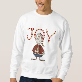 Oh Joy It's Christmas t-shirts and Gifts