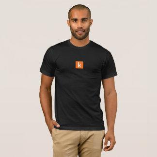 Oh, K T-Shirt