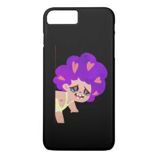oh my baby iPhone 8 plus/7 plus case