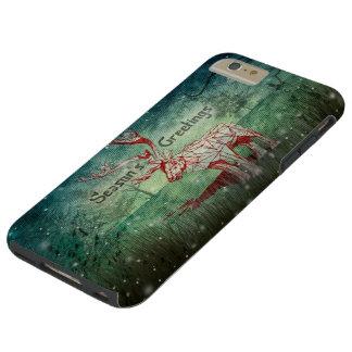 Oh My Deer~ Merry Christmas! | iPhone 6/Plus Cases