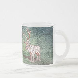 Oh My Deer~ Merry Christmas! | Mugs