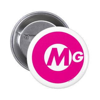Oh My God! Button