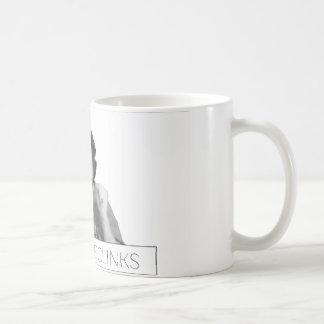 oh no its a mug