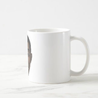 Oh Noes!!! Coffee Mug