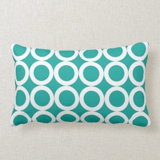 Oh Really! Throw Pillow