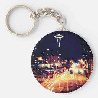 oh seattle key ring
