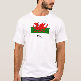 Oh whats occurrin T-Shirt
