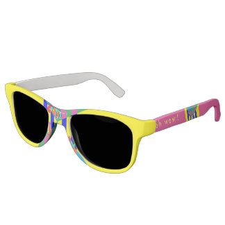 Oh Wow! Shades