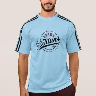 Ohana Titans COACH T-Shirt