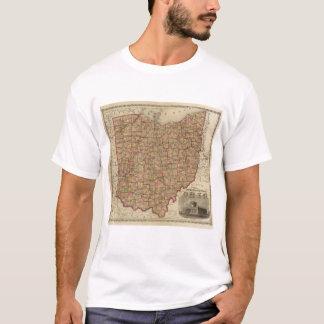 Ohio 3 T-Shirt
