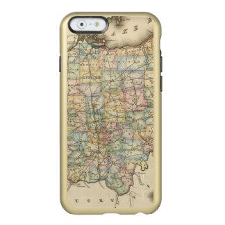 Ohio 8 incipio feather® shine iPhone 6 case