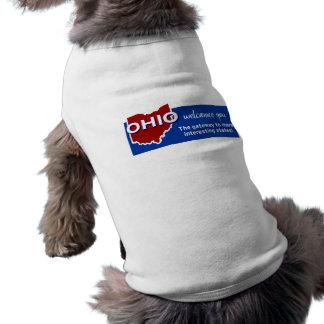Ohio Pet Clothes