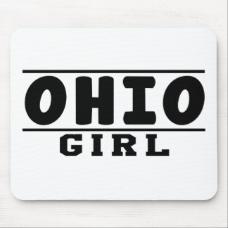 Ohio girl designs mouse pad