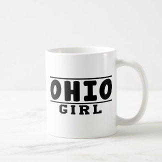 Ohio girl designs mug