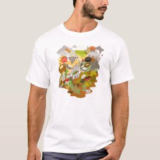 Ohio Love! T-Shirt