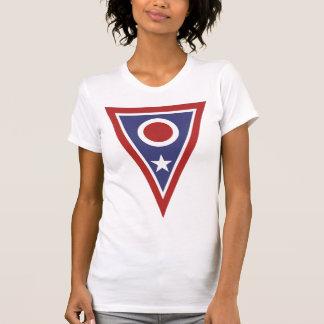 Ohio National Guard - Shirt