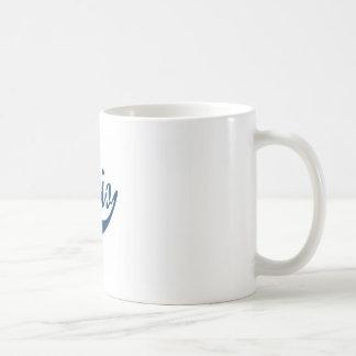 Ohio New Revolution Mug