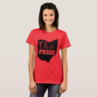 Ohio Pride Tshirt