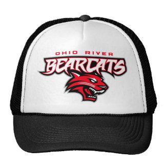 Ohio River Bearcats Cap