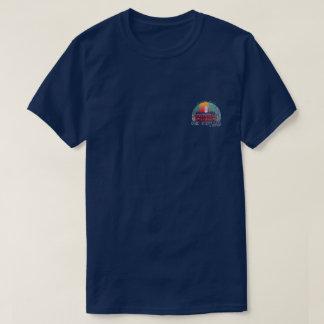 Ohio University 2021 T-Shirt