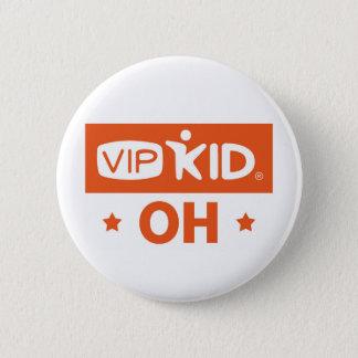 Ohio VIPKID Button