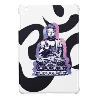 Ohm Buddha iPad Mini Cases
