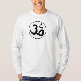Ohm T-Shirt