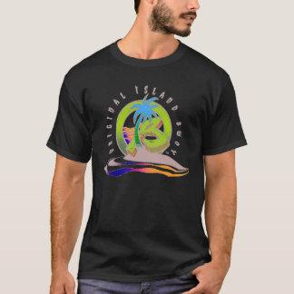 OIBZ T-Shirt