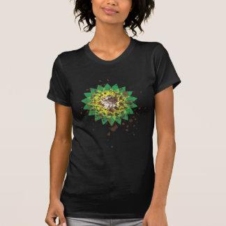 Oil Coast T Shirt