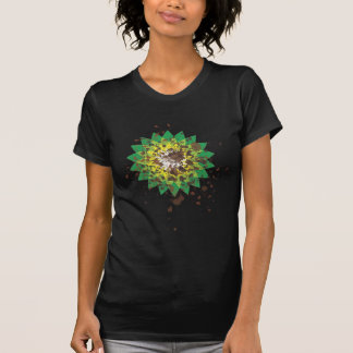 Oil Coast T-Shirt