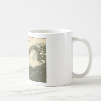 Oil Derek Coffee Mug