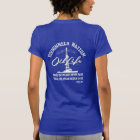 OIL LIFE Original T-Shirt