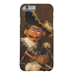 Oil Painting iPhone 6 Case