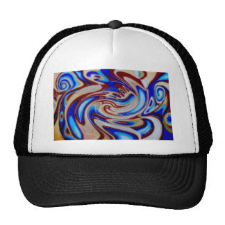 oil painting modern abstract fine art paintings cap