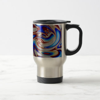 oil painting modern abstract fine art paintings coffee mugs