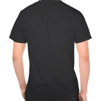 OilCan Drive - Kickstarter Design - Deluxe Variant T Shirt