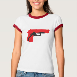 OilKills T-Shirt